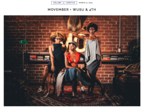 wear who you are-wusu4th-movember-liveclothesminded